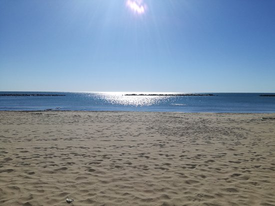 Santa Marinella 2018 Best Of Italy Tourism Tripadvisor