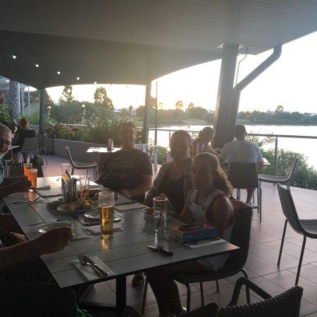 Alexandra Headland, Australia: photo0.jpg