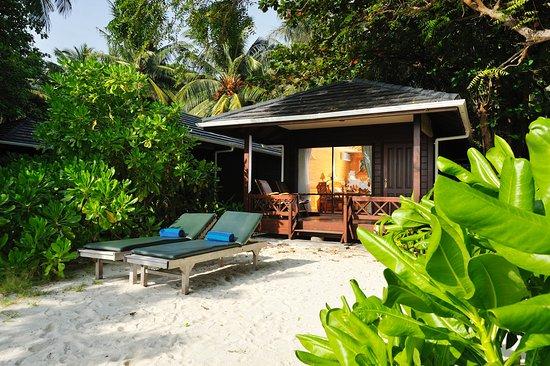 Royal Island Resort Spa 157 2 9 8 Updated 2018 Prices Reviews Horubadhoo Maldives Tripadvisor