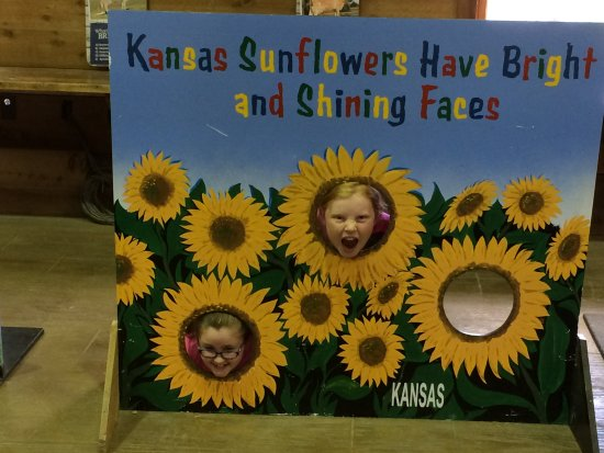 Foto de Deanna Rose Children's Farmstead