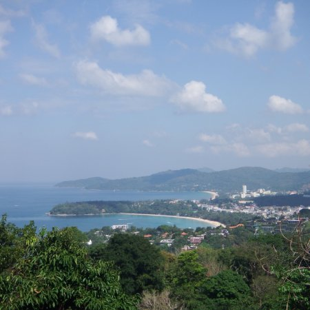 Karon View Point : photo2.jpg