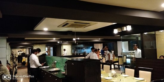 Sukh Sagar Hotel : IMG_20180121_131732_large.jpg
