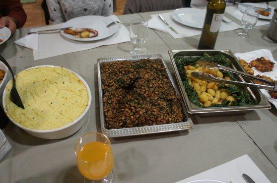 Eventos privados despedida de solteiro bild fr n for Academie cuisine