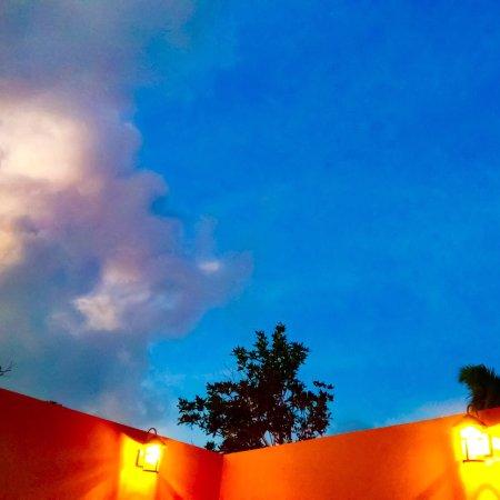 Casa de Amistad: photo3.jpg