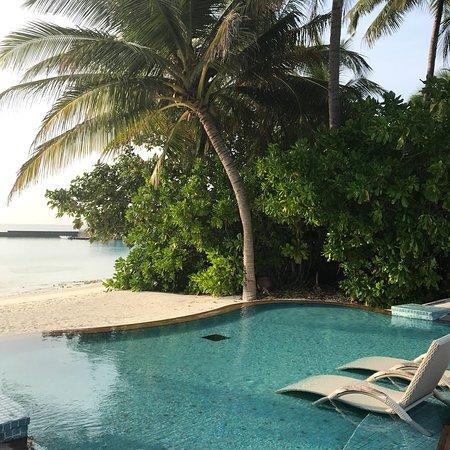 维利甘度岛照片