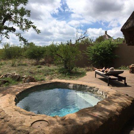 Rhulani Safari Lodge: photo0.jpg