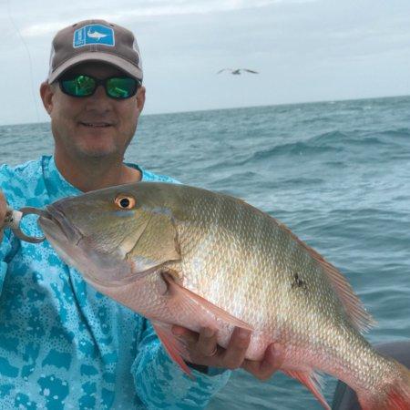 Best fishing charters florida keys lower keys affordable top.
