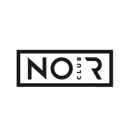 Noir Club