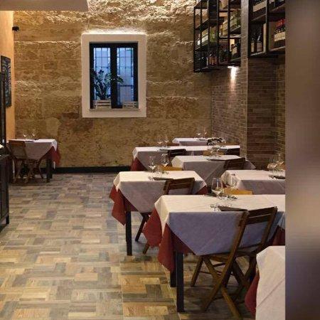 Taverna Quarant8