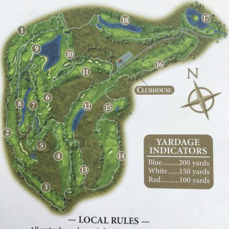 Big Island Country Club: photo2.jpg