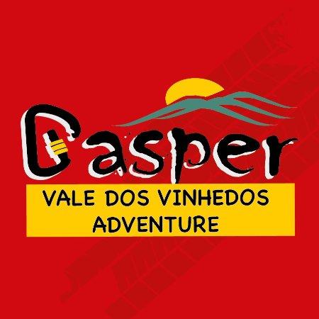 Parque de Aventuras Gasper