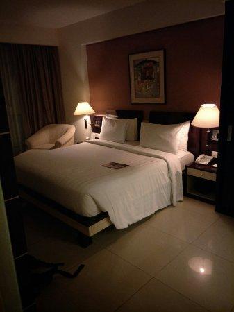 Aston Kuta Hotel & Residence: IMG20180113222831_large.jpg