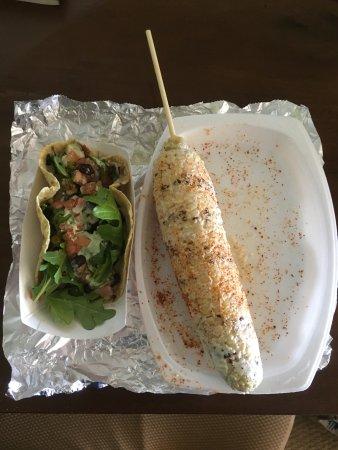 Fast Food In Imperial Beach Ca
