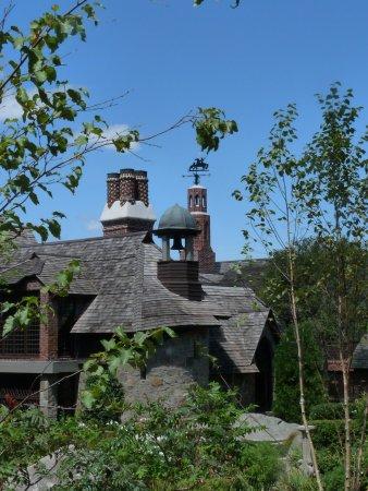 Foto de Beauport, the Sleeper-McCann House