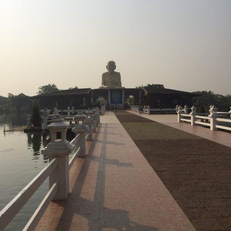 Maha Rat, Tailandia: photo2.jpg