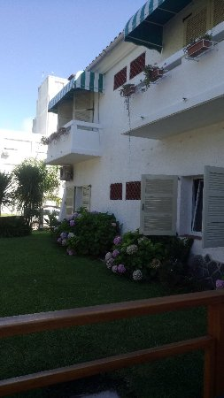 Hotel Argentina: DSC_0288_large.jpg