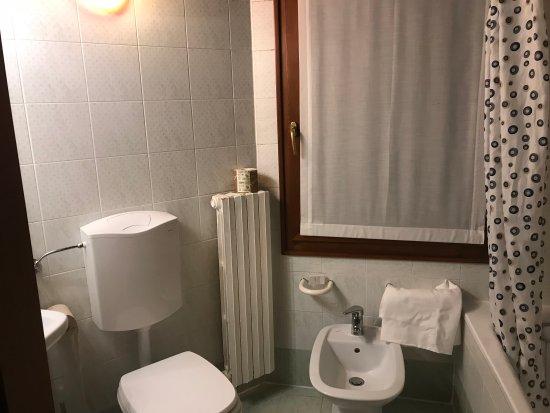 Hotel Tiepolo Photo