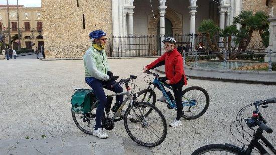 Foto de Duomo di Monreale