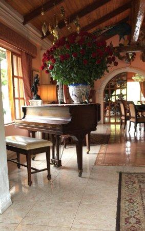 La Mirage Garden Hotel & Spa Image