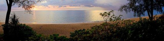 เกาะพระทอง ภาพถ่าย