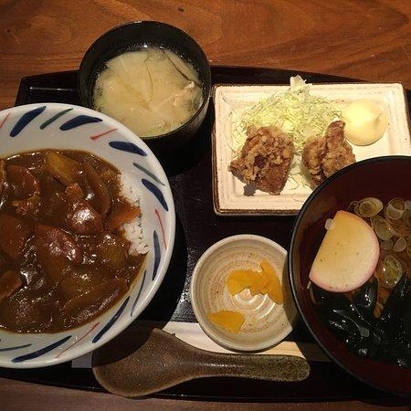 Kakoiya: photo2.jpg