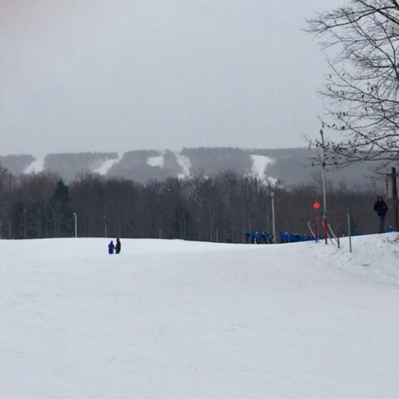 Belleayre Mountain Ski Center: photo0.jpg