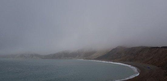 波貝克島照片