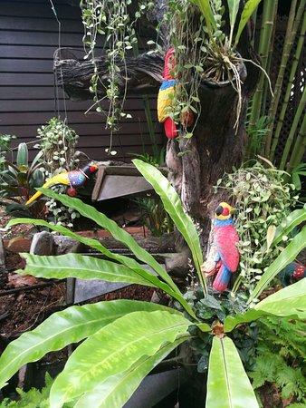 Baan Habeebee Resort: IMG_20180111_095756_large.jpg