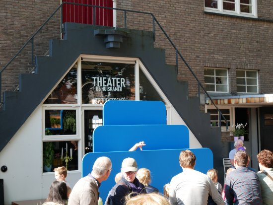 De Huiskamer Well.10 Things To Do In Weert That You Shouldn T Miss