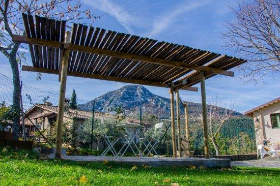 Foto Serra San Quirico