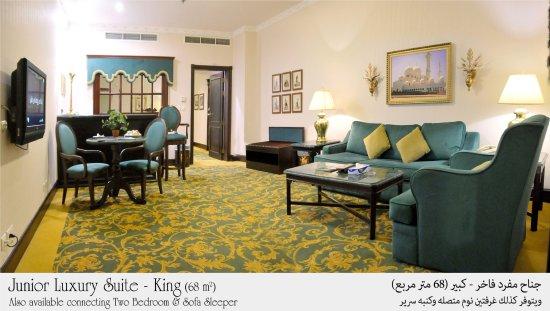 habitat jeddah arabie saoudite voir les tarifs et avis h tel tripadvisor. Black Bedroom Furniture Sets. Home Design Ideas