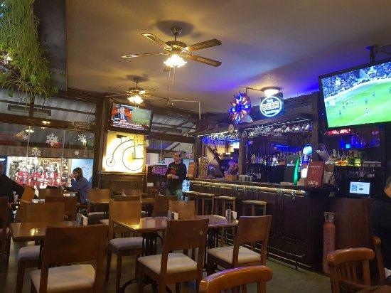 Red River Pub: TA_IMG_20180122_172524_large.jpg