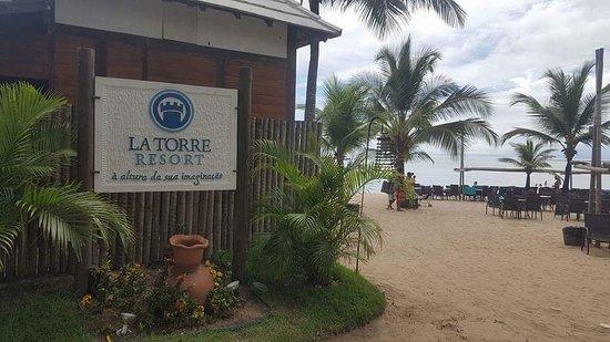 Resort La Torre: FB_IMG_1516631287383_large.jpg