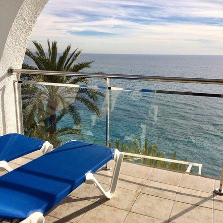 Hotel Servigroup Montiboli: photo6.jpg