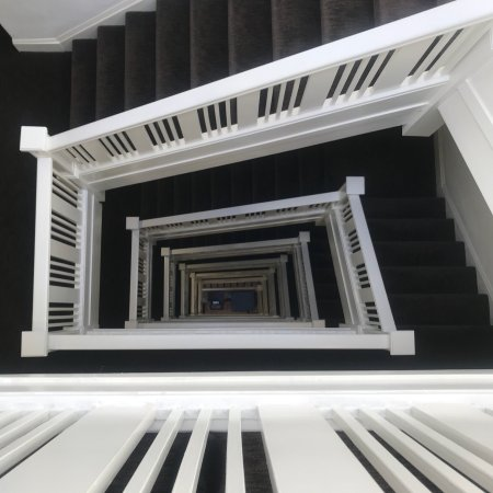 Hotel Vertigo: photo0.jpg
