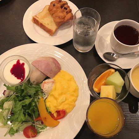 Shinjuku Washington Hotel Main: photo0.jpg