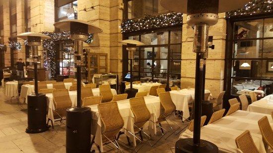 Osteria gusto review of gusto rome italy tripadvisor