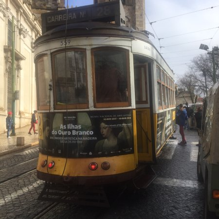 Tram 28: photo0.jpg