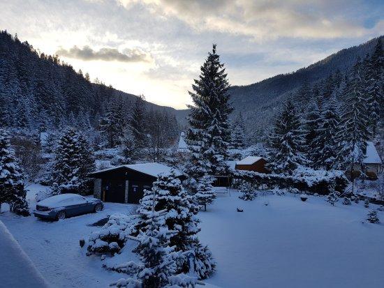 Demanovska Dolina Foto