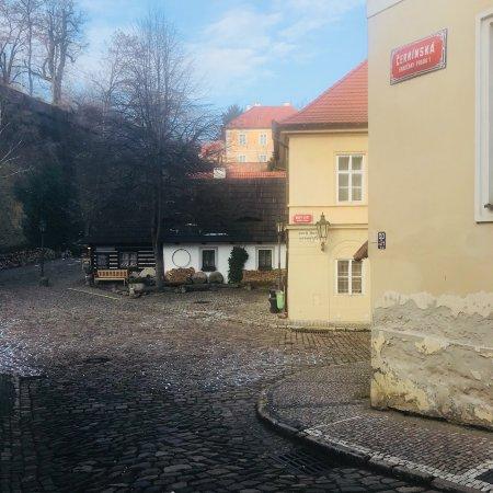 Romantik Hotel U Raka: photo1.jpg