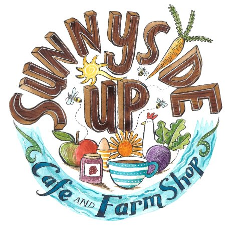 Sunnyside Up Cafe and Farm Shop