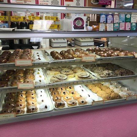 Best Breakfast Restaurant In Cookeville Tn
