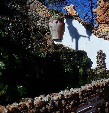 Yunquera, España: 20180122_163243_large.jpg