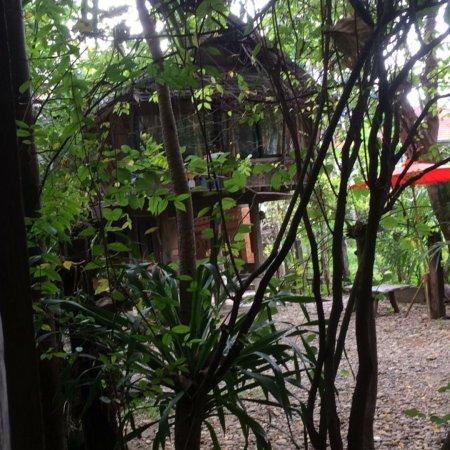 BaanBooLOo Village: photo1.jpg