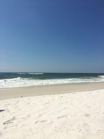 Boardwalk Bild