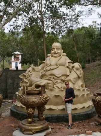 Lam Dong Province, Vietnam: IMG_20180122_144749_large.jpg