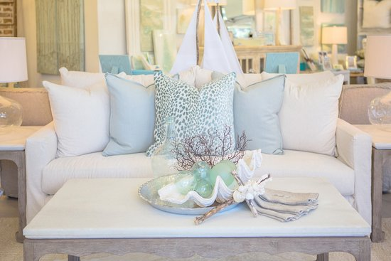 Beau Interiors: Offering Furniture, Accessories, Lighting, Rugs, Outdoor,  Gifts,