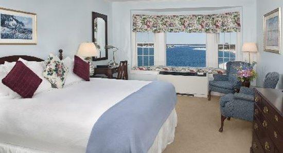 Black Point Inn Resort Updated 2018 Prices Amp Hotel