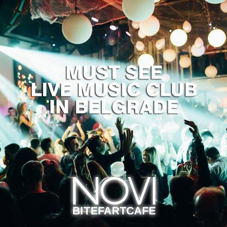 Bitefartcafe