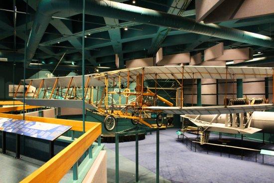 Foto de Alexander Graham Bell National Historic Site